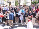 Domingo de Resurrección. 8 abril 2012_190