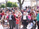 Domingo de Resurrección. 8 abril 2012_191