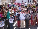 Domingo de Resurrección. 8 abril 2012_192