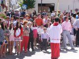 Domingo de Resurrección. 8 abril 2012_193