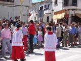 Domingo de Resurrección. 8 abril 2012_194