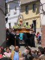 Domingo de Resurrección. 8 abril 2012_198
