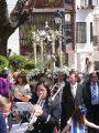 Domingo de Resurrección. 8 abril 2012_201
