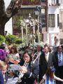 Domingo de Resurrección. 8 abril 2012_201