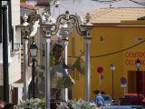 Domingo de Resurrección. 8 abril 2012_202