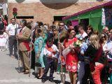 Domingo de Resurrección. 8 abril 2012_203