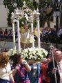 Domingo de Resurrección. 8 abril 2012_205