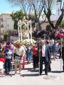 Domingo de Resurrección. 8 abril 2012_206