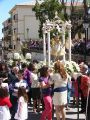 Domingo de Resurrección. 8 abril 2012_207