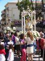 Domingo de Resurrección. 8 abril 2012_207