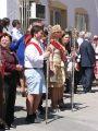 Domingo de Resurrección. 8 abril 2012_208