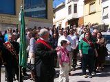 Domingo de Resurrección. 8 abril 2012_210