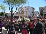 Domingo de Resurrección. 8 abril 2012_212