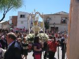 Domingo de Resurrección. 8 abril 2012_213