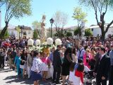 Domingo de Resurrección. 8 abril 2012_214