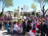 Domingo de Resurrección. 8 abril 2012_214