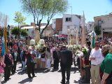 Domingo de Resurrección. 8 abril 2012_217