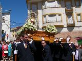 Domingo de Resurrección. 8 abril 2012_219