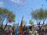 Domingo de Resurrección. 8 abril 2012_221