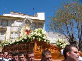 Domingo de Resurrección. 8 abril 2012_222