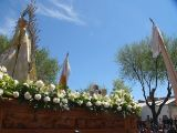 Domingo de Resurrección. 8 abril 2012_223