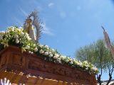 Domingo de Resurrección. 8 abril 2012_224