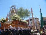 Domingo de Resurrección. 8 abril 2012_226