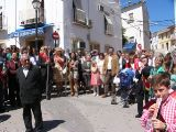 Domingo de Resurrección. 8 abril 2012_228