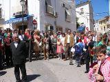 Domingo de Resurrección. 8 abril 2012_228