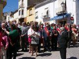 Domingo de Resurrección. 8 abril 2012_229