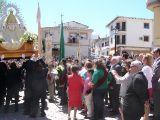 Domingo de Resurrección. 8 abril 2012_230