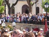 Domingo de Resurrección. 8 abril 2012_232