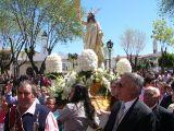 Domingo de Resurrección. 8 abril 2012_234