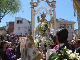 Domingo de Resurrección. 8 abril 2012_235