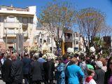 Domingo de Resurrección. 8 abril 2012_237