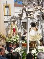 Domingo de Resurrección. 8 abril 2012_238
