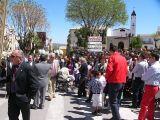 Domingo de Resurrección. 8 abril 2012_239