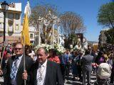 Domingo de Resurrección. 8 abril 2012_240