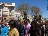 Domingo de Resurrección. 8 abril 2012_242
