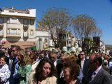Domingo de Resurrección. 8 abril 2012_243