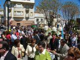 Domingo de Resurrección. 8 abril 2012_244