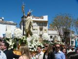 Domingo de Resurrección. 8 abril 2012_245