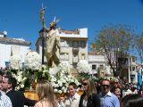Domingo de Resurrección. 8 abril 2012_245
