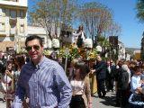 Domingo de Resurrección. 8 abril 2012_247