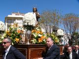 Domingo de Resurrección. 8 abril 2012_248