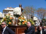 Domingo de Resurrección. 8 abril 2012_248