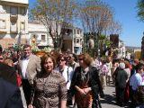 Domingo de Resurrección. 8 abril 2012_249