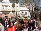 Domingo de Resurrección. 8 abril 2012_250