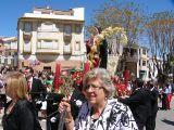 Domingo de Resurrección. 8 abril 2012_253