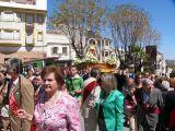 Domingo de Resurrección. 8 abril 2012_256